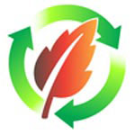 LELE Recycle Logo