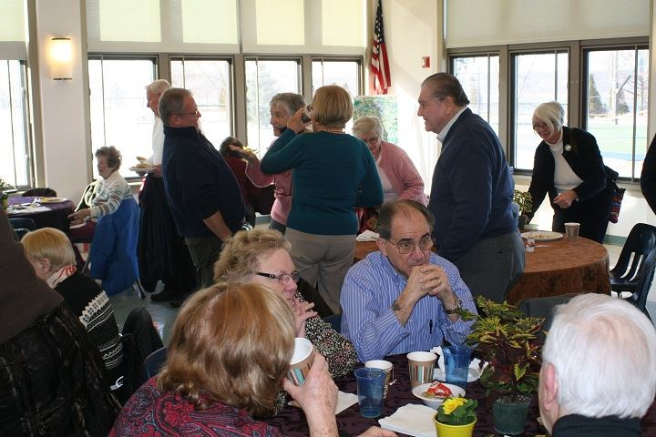 Senior_Brunch_2013_10_