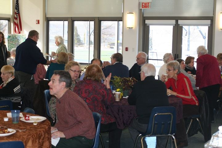 Senior_Brunch_2013_11_