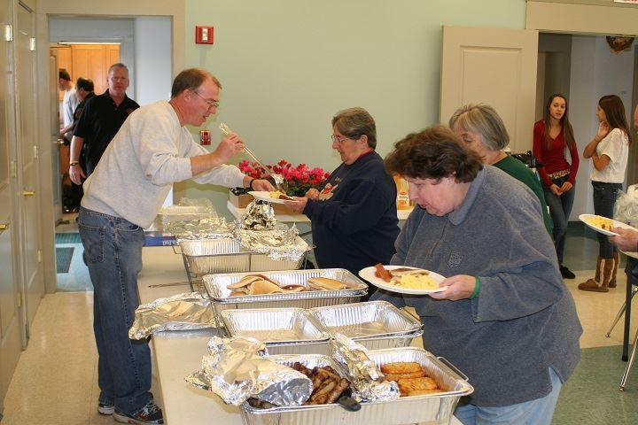 2011_SENIOR_BRUNCH_018