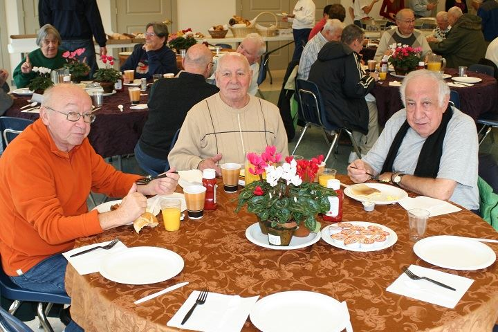 2011_SENIOR_BRUNCH_031