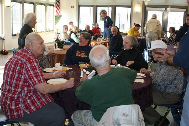 Senior_Brunch_2010_015