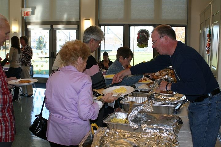 Senior_Brunch_2010_039