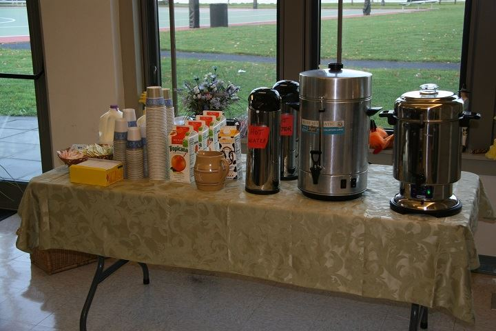 Senior_Breakfast_2009_001