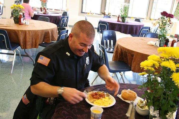 Senior_Breakfast_2009_009