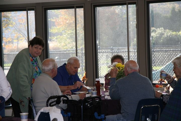 Senior_Breakfast_2009_030