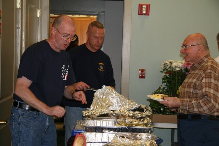 Senior_Breakfast_2009_047