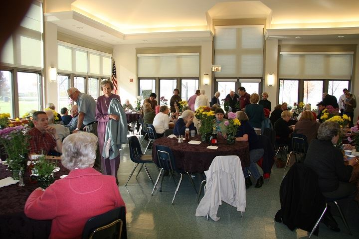 Senior_Breakfast_2009_059