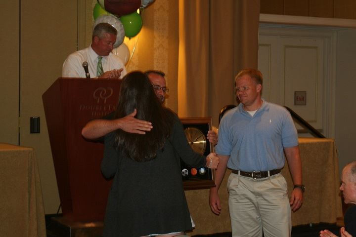 Senior_Sports_Awards_2009_001