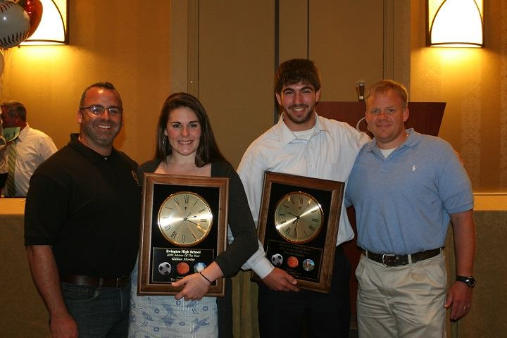 Senior_Sports_Awards_2009_008