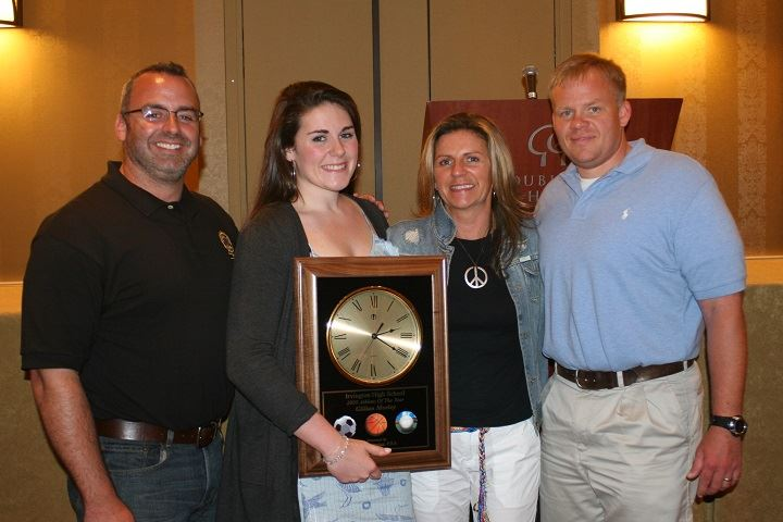 Senior_Sports_Awards_2009_012
