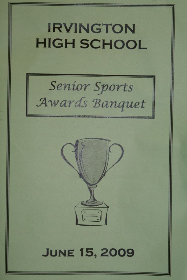 Senior_Sports_Awards_2009_0172