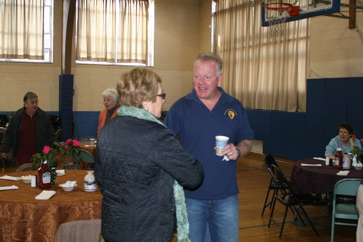 Senior_Brunch_2008_006