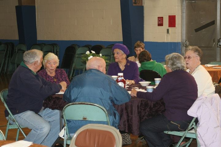 Senior_Brunch_2008_017