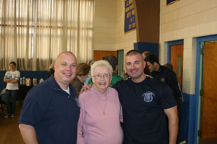 Senior_Brunch_2008_023