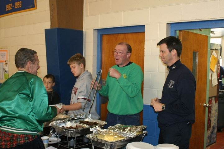 Senior_Brunch_2008_028
