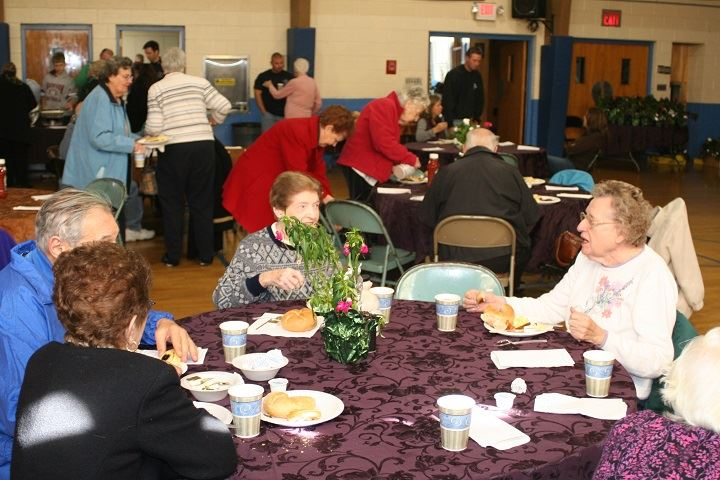 Senior_Brunch_2008_031
