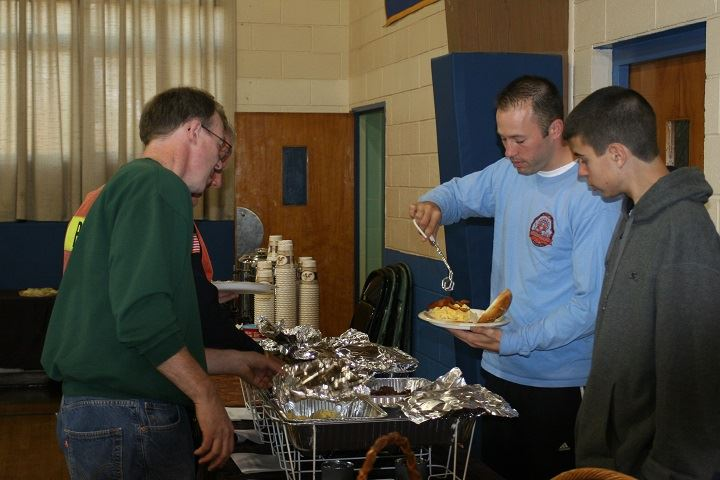 PBA_BREAKFAST_07_003