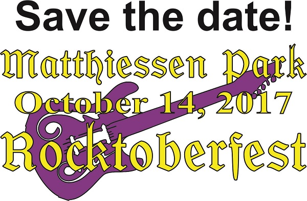 Save the date Rocktoberfest 2017.jpg