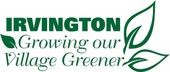 Irvington Growing our Village Greener