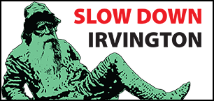 Slow Down Irvington logo 72dpi.png
