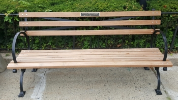 Bench Picture - small.jpg