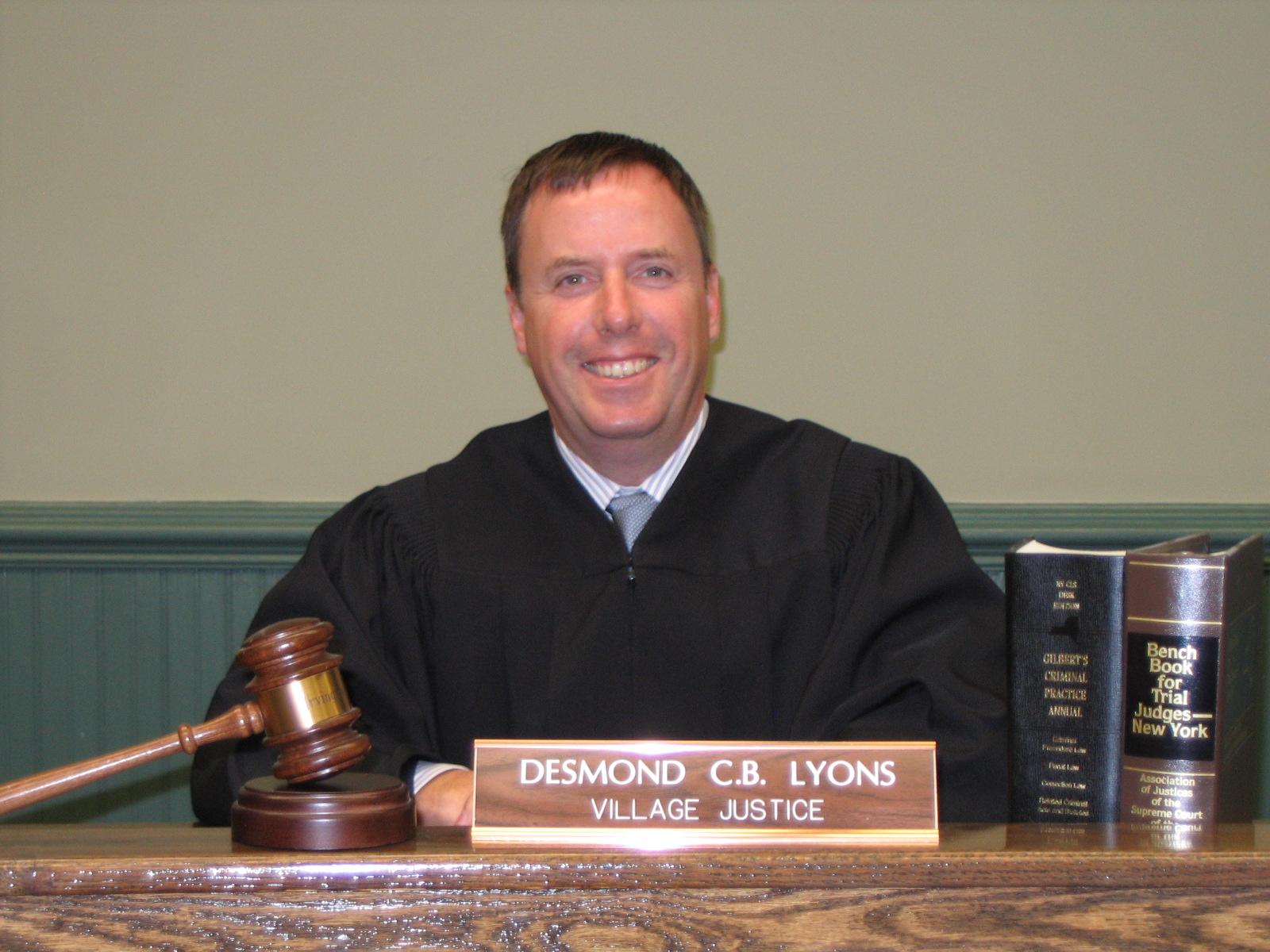 D. LYONS 9-2012.JPG