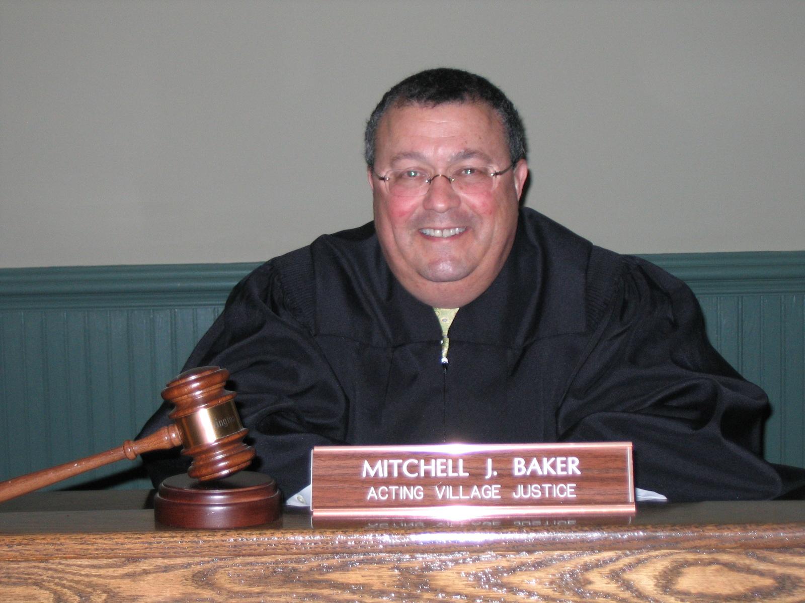 M. BAKER 9-2012 IMG_0837.JPG